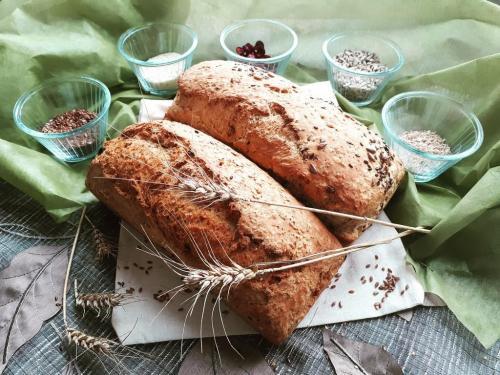 Dzień Chleba-2