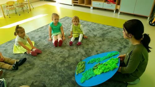 Dzień Ochrony Środowiska