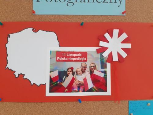 I Rodzinny Konkurs Fotograficzny